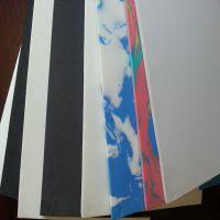 上海冠鸿供应EVA板材 EVA卷材 SGS标准EVA材料