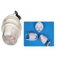 供应型全功能故障指示器(CD-1)主营电力高低压检测仪器/厂家、专卖、代理