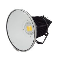 LED探照灯500W代替3000W钠灯,港口码头建筑工地专用