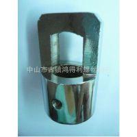 供应灯饰配件水桶 水晶灯饰 挂件水桶非标螺丝m10.14.16规格齐全