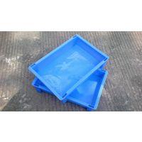 供应颜色丰富电池盒,多种规格供选 塑胶电池箱 厂家直销