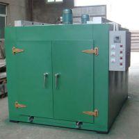 供应时效炉 提升铝合金硬度时效炉
