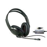 供应专业USB耳机、电脑耳机、插卡耳机、MP3耳机生产厂家