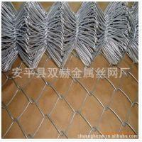 供应钢筋挂网厂家 镀锌铁丝网价格 14号镀锌铁丝网厂家