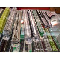 供应厂家生产批发JF5-25/2 接线端子  型号齐全 价格优惠  质量可靠