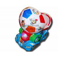 供应足球宝贝、章鱼、熊潜艇儿童投币摇摆机