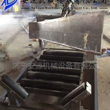 供应DYTN电液动卸料器