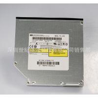 供应三星TSST-L333  12.7MM笔记本内置SATA DVD-ROM光驱