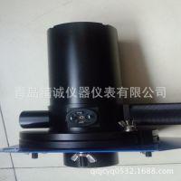 钢厂 水泥厂烟道粉尘浓度测定仪 MODEL3020在线烟尘仪