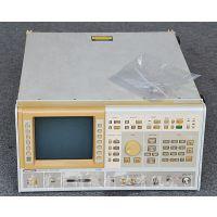 东莞市精微创达频谱分析仪爱德万-Advantest R4136
