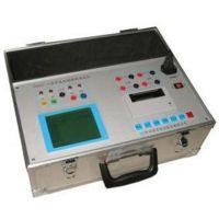 供应开关机械特性测试仪(CD4010)主营产品:电力行业高低压仪器仪表/厂家、代理、专卖