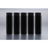 黑色母 高浓度 碳黑 ABS 尼龙 POM AS 专用 吹膜 高级注塑 高级吹塑 色母料 014