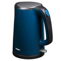 Haier/海尔HKT-2508B电水壶 高端开水煲 食品级不锈钢