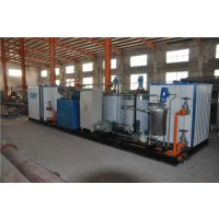 乳化沥青设备原理,乳化沥青设备,山东宏达专业生产商