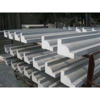 GRC欧式构件生产技术培训、EPS构件生产技术培训建筑模壳生产技术帮建厂青岛欧罗特建材有限公司