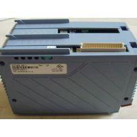 3IF152.60-2贝加莱通信模块