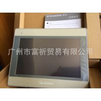 【原装正品】weinview现货供应威纶通人机界面MT8100IE威纶触摸屏