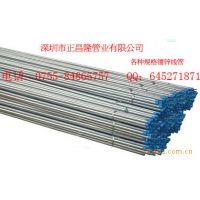 厂家直销优质20镀锌电线管,价格优惠,质量保证