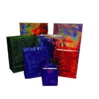 供应礼品手提袋纸箱厂、彩盒印刷厂、纸品包装厂