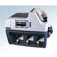 供应光熙纸币清分机ST-350(3 1)