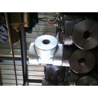 热镀锌中低压管件
