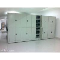广西密集架厂家定做、安装、维修密集架18623758929