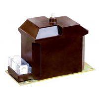 供应JDZX10-10A1电压互感器价格(10000/√3/100/√3/100/3V)