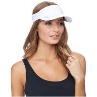 2015春季帽业厂家低价促销供应绣花,印刷欧美式空顶帽帽子图片