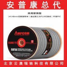 LE0W01DPDB 直流配电盒组件(共4路40A输出,单路1600W,含电源线)
