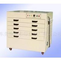 深莞惠卧式烤箱,EB-1000HX抽屉式丝网版烘干箱
