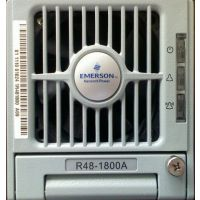 供应艾默生R48-1800A通信电源整流模块