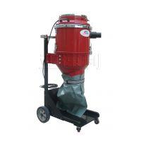 韩国进口无尘工业吸尘器%功率强大的工业吸尘器(吸力3000)!**