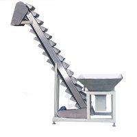 供应厂家专业生产 AT-XKT颗粒上料机 高品质高质量颗粒上料机
