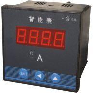 电流表PA1940I-5X1