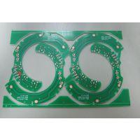 黑龙江哈尔滨OSP电路板,哈尔滨OSP线路板生产,黑龙江抗氧化板