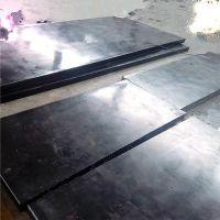 UPE超高分子量聚乙烯板\\山东宇昂塑胶供应聚乙烯塑料耐磨板