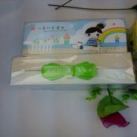 厂家直销 正品宇巨 韩国可爱三层卡通文具盒铅笔盒 现货批发供应