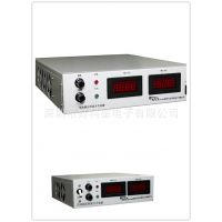 100V20A直流稳压电源供应商 可调直流电源 大功率电源 高精度数显可调 价格 性能