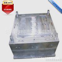 供应电表箱外壳,电表箱模具加工