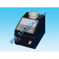 供应总溶固快速测定仪/总溶固快速检测仪/总溶固测定仪  恒奥德
