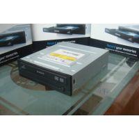 供应全新 三星IDE并口光驱 台式机DVD-ROM光驱 电脑机箱光驱厂家直销