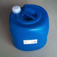透明PVC快干胶水,PVC粘PVC透明胶水,PVC塑料胶水批发