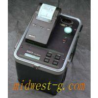 RAD7 美国电子测氡仪
