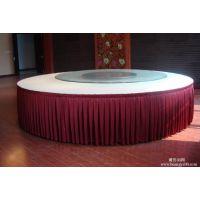 北京桌布定做会展桌布印字桌布会议室桌布桌裙定做餐厅酒楼桌布