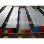 抚大P56抗腐蚀不绣钢国产模具钢材  宁波杭州黄岩苏州P56模具钢