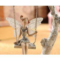 布料蝴蝶翅膀 天使翅膀 天使翅膀  提供样品可任意制作