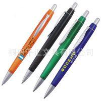 铅笔,活动铅笔,自动铅笔,精美铅笔,精美自动笔,精美活动笔