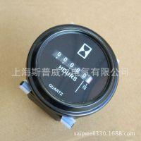 批发工业计时器 机械计时器 SH-1