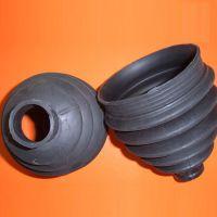 厂家直销防尘罩用耐油级热塑性弹性体TPV  TPE质量保证标准料