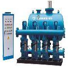 供应供应无负压成套供水设备